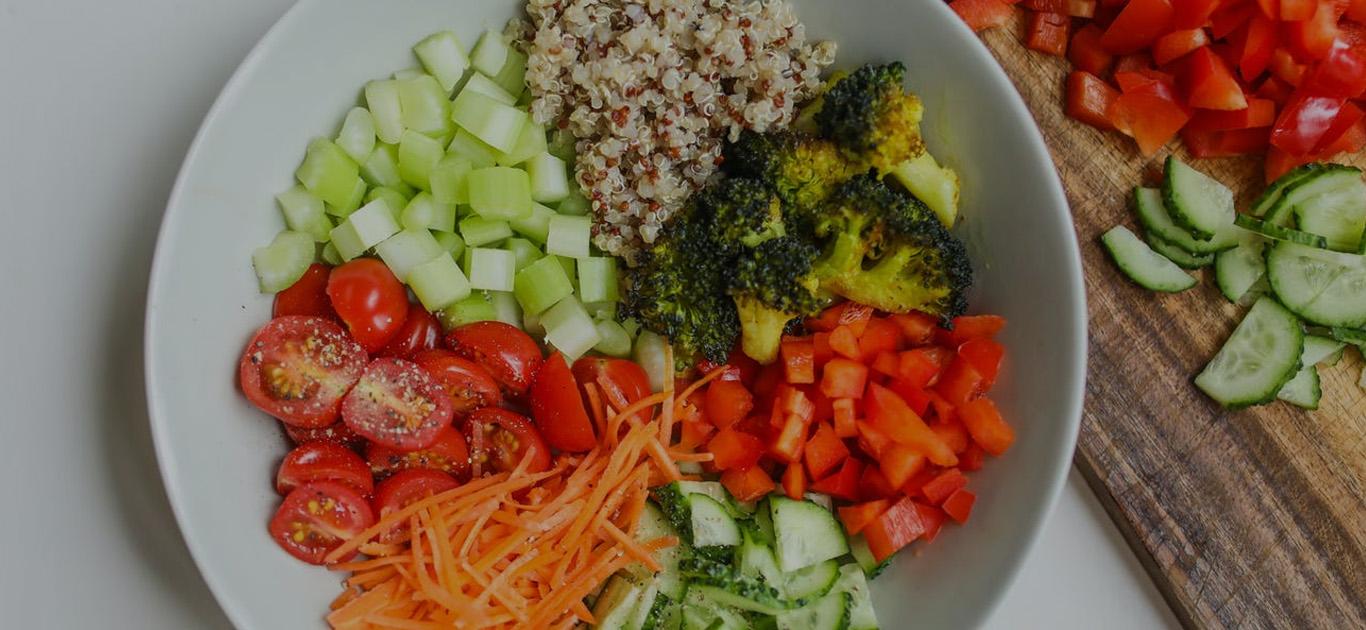 Keto diet plan _ Gonewcreation